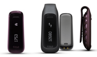 Best Price Alert! Fitbit One, $25 Off!