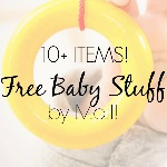 free baby stuff by mail thumbnail