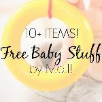 free baby stuff by mail thumbnail