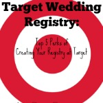 target-wedding-registry-top-5-perks-of-creating-your-registry-at-target