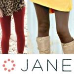 jane.com deals