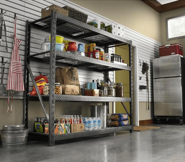 Gladiator Garage Storage Sets Starting At Only $80 (reg