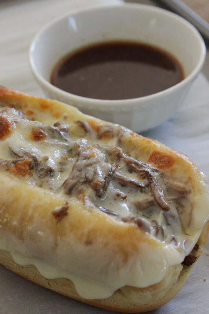 crock-pot-french-dip