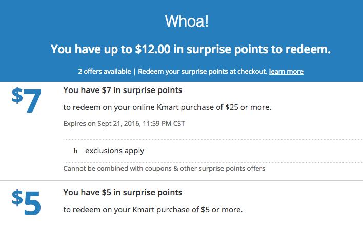 shop-your-way-cash