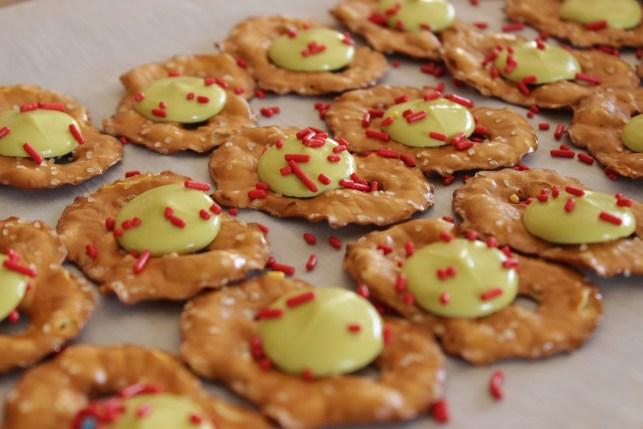 halloween-snack-recipes