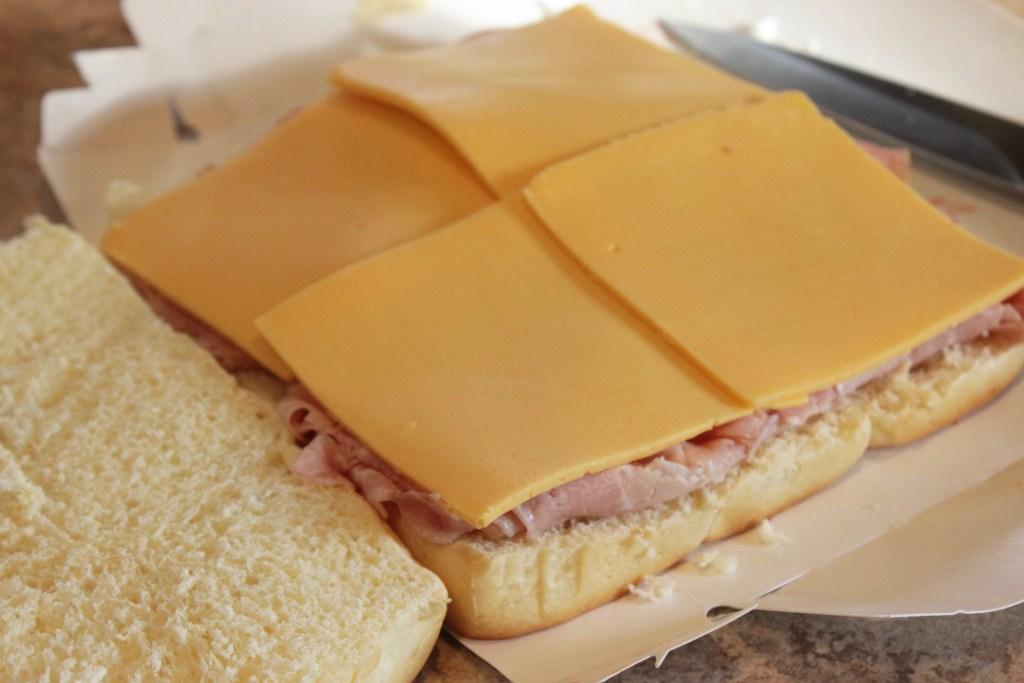 ham-sandwich-kids-meal