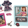 Target Our Generation Dolls Only 13 99 Accessories
