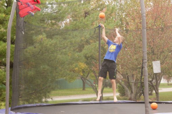 trampoline-basketball-hoop-amazon