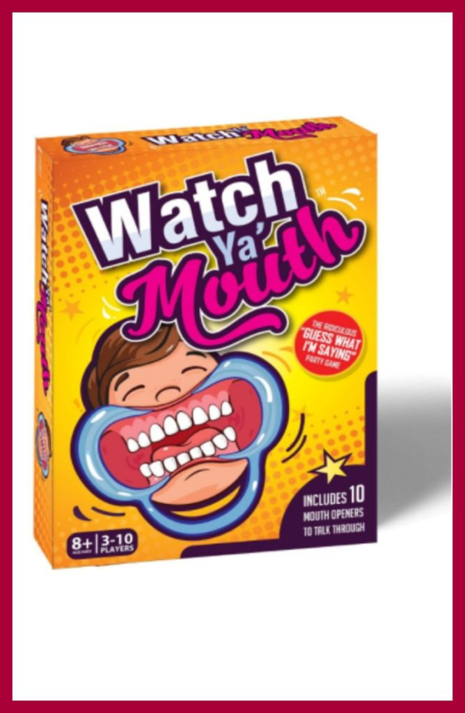 watch-ya-mouth