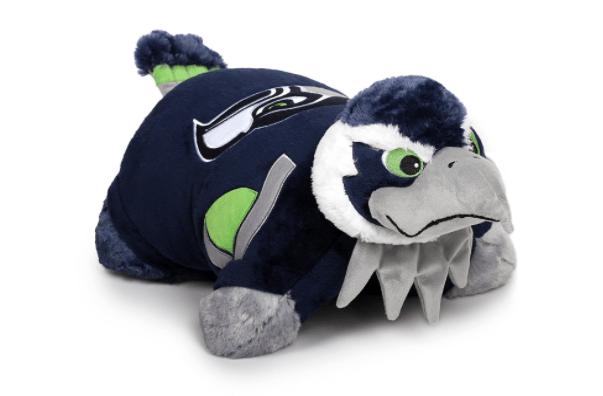nfl-pillow-pet