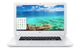 Amazon Prime Day Deal: Acer Chromebook at Best Price!