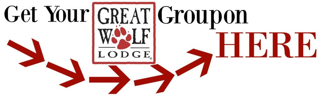 great-wolf-lodge-groupon