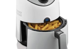 Farberware Air Fryer Just $39!