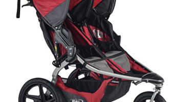 Save BIG on Britax Carseats and Strollers
