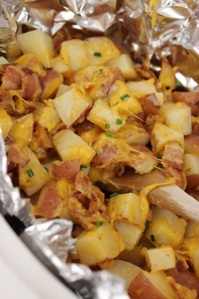 side dish for ham