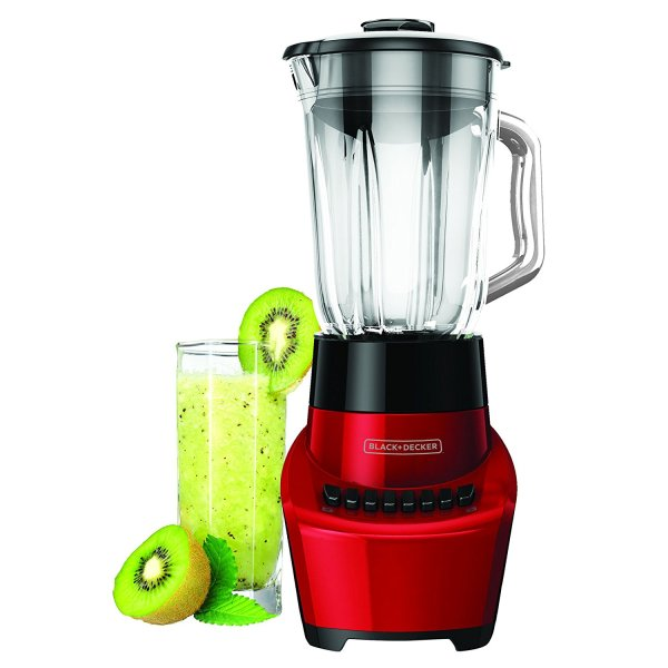 BLACK+DECKER FusionBlade Blender