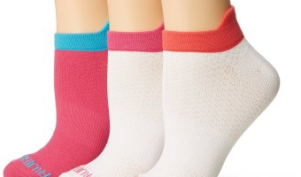 Fruit of the Loom Women's Socks At The Lowest Prices