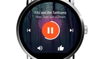 Fossil Gen 2 Smartwatch At Half Off