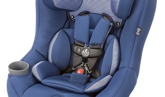 Maxi-Cosi & Safety 1st Car Seats As Low As $101.99  (reg. $169.99+)