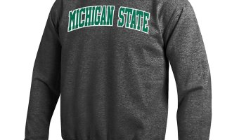 Select NCAA Cold Weather Gear As Low As $5.11 (reg. $17.99+)