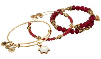 Select Jewelry  As Low As $6.61 (reg. $14+)