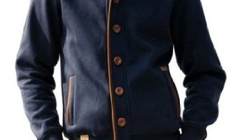 Wantdo Jackets For The Whole Family As Low As $22.49 (reg. $54.75+)