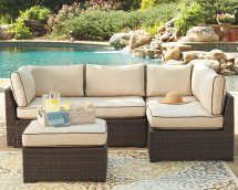 ashley furniture outdoor