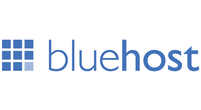 Bluehost Coupon Store CouponEdge