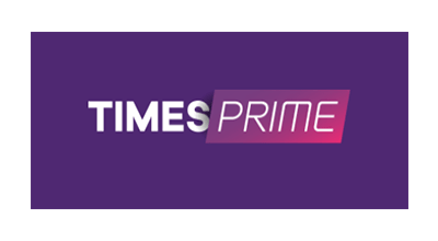 Times Prime Coupon Store CouponEdge