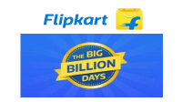 Flipkart Big Billion Days Sale Store CouponEdge