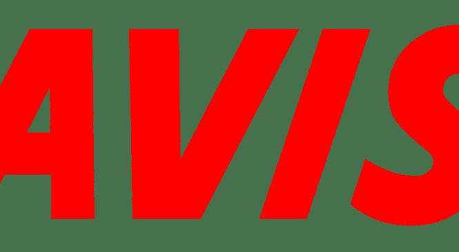 Avis Coupon Code