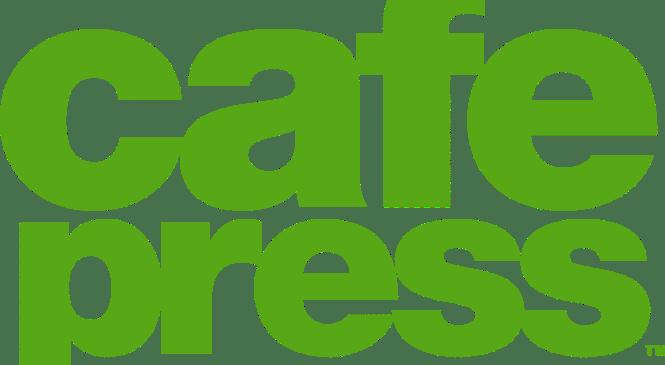 Cafe Press Coupon