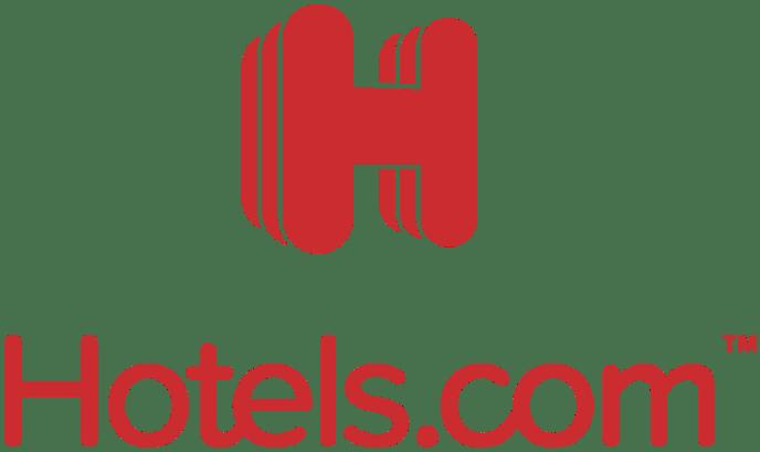 shop Hotels.com discounts today!