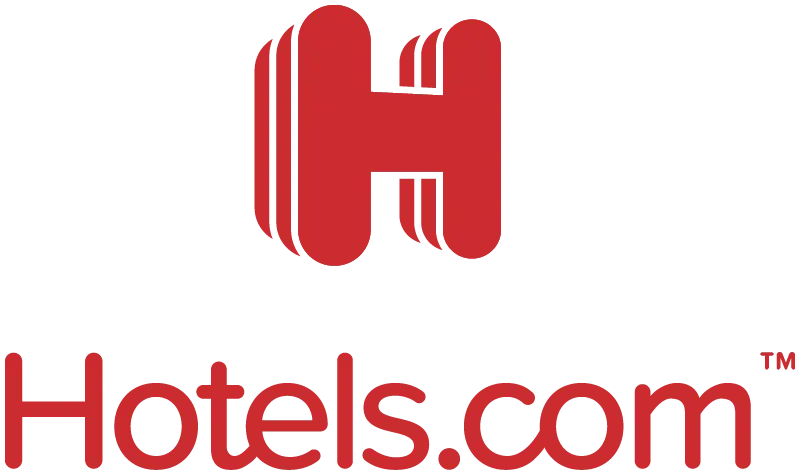 40% off hotels.com coupon code