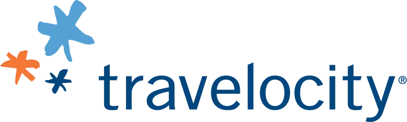 travelocity coupon