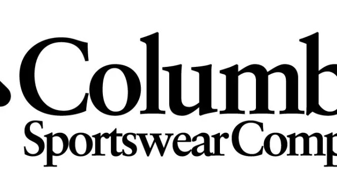 Columbia Coupon Code
