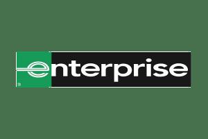 enterprise promo code