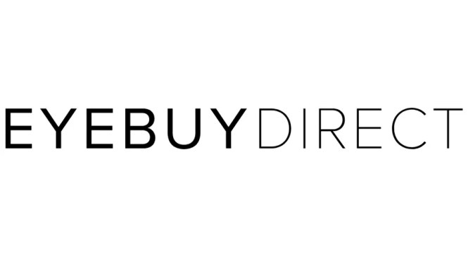 EyeBuyDirect Coupon