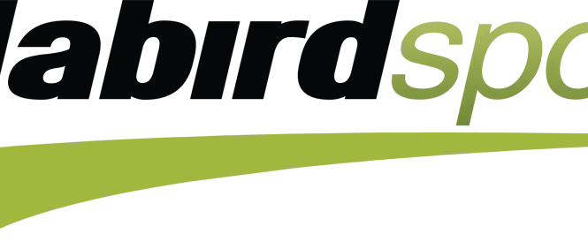 Holabird Sports Coupon