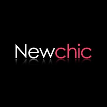 newchic promo codes and coupons