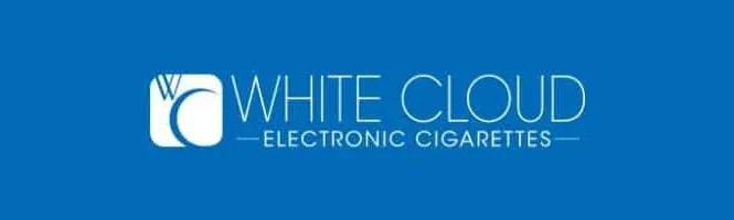 White Cloud Cigarettes Coupon