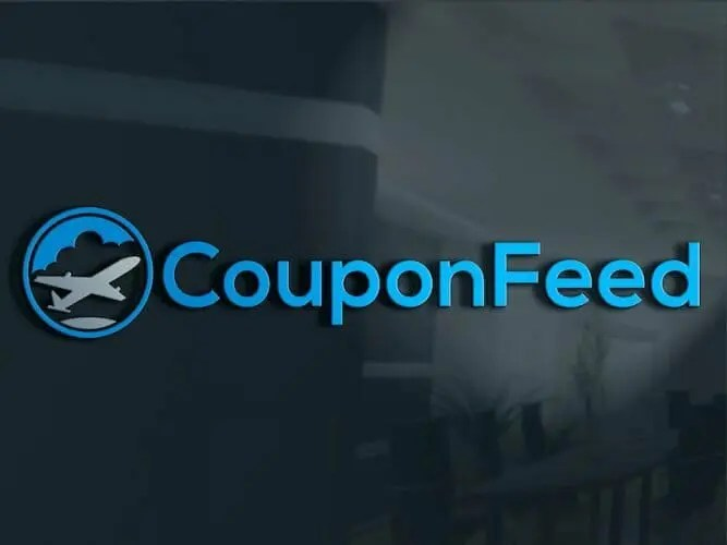 Coupon Feed Offices