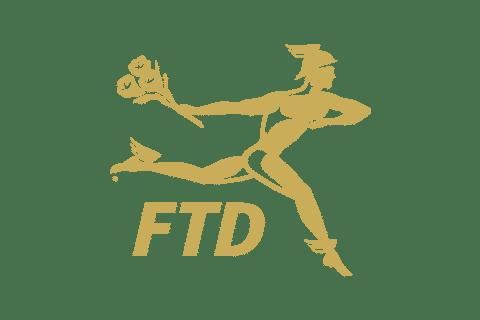 ftd florist
