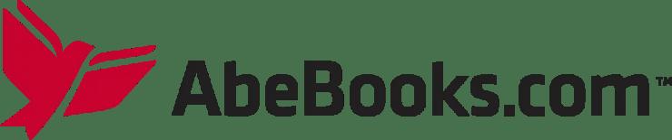 abebooks coupon codes