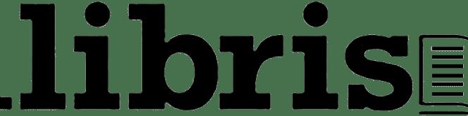 Alibris Promo Code