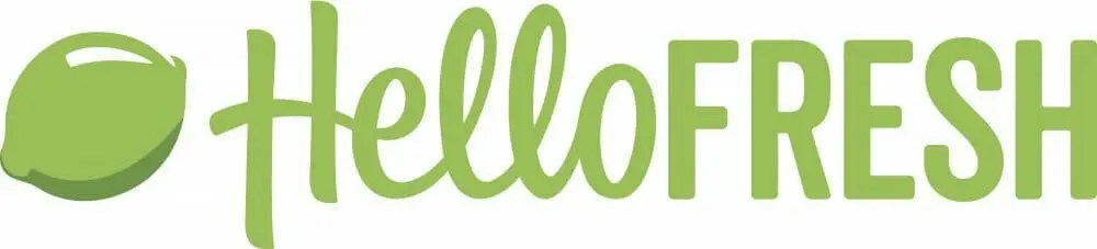 hello fresh promotional codes