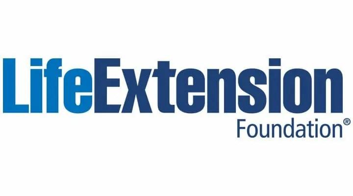 lifeextension.com coupon codes