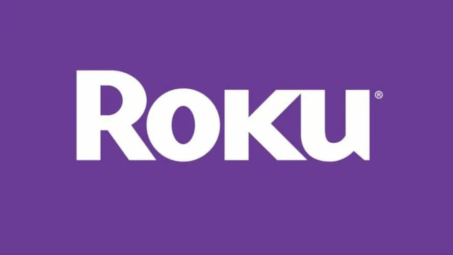 Roku Coupon Code - August 2019 - 10% off of Roku products