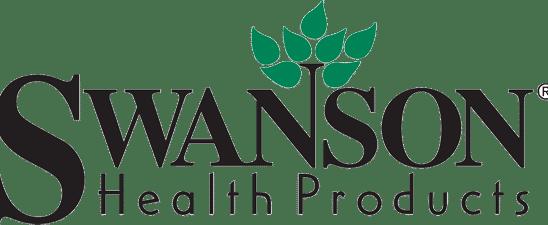 Swanson Vitamins Coupon