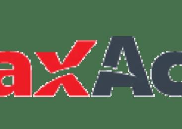 Taxact Coupon